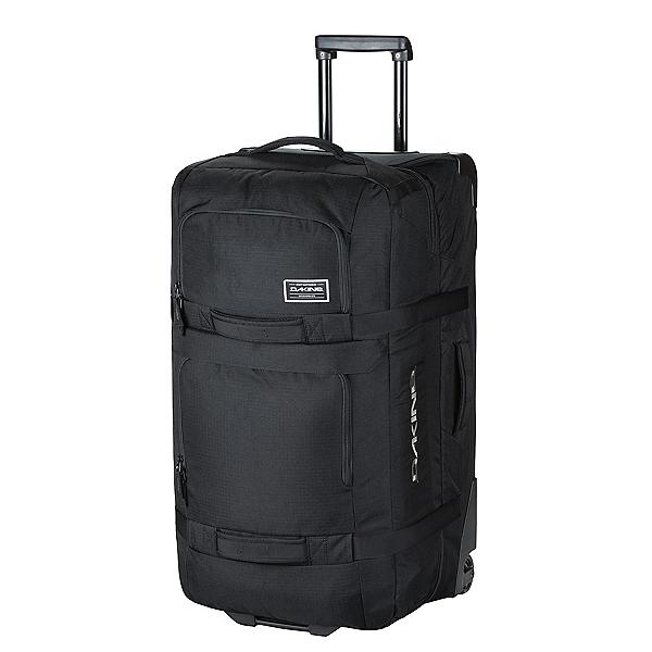 Dakine Split Roller 65L Bag, , 600