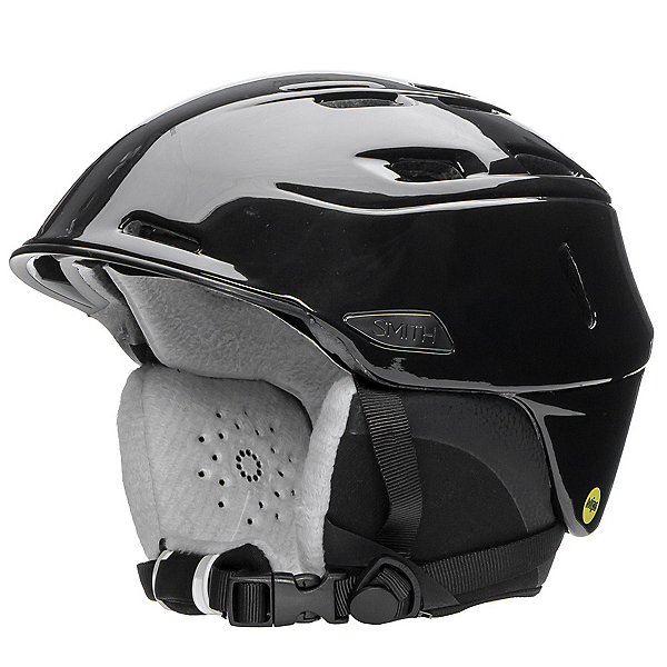 Smith Compass MIPS Womens Helmet, , 600