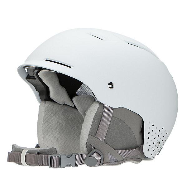 Smith Pointe Womens Helmet, , 600