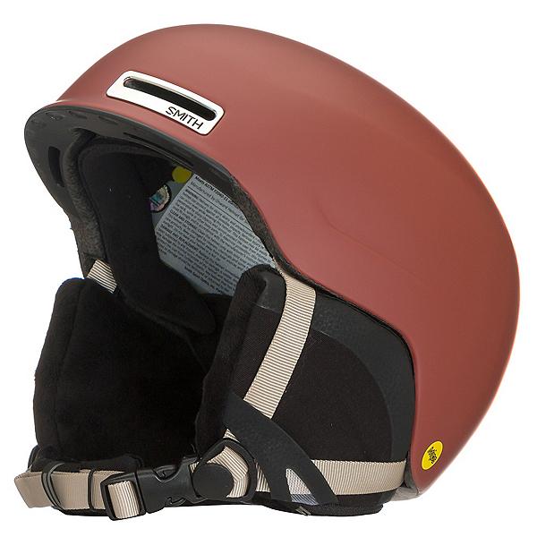 Smith Maze MIPS Helmet, Matte Adobe, 600