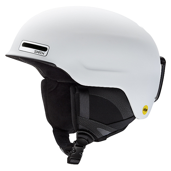 Smith Maze MIPS Helmet, Matte White, 600