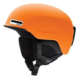 Smith Maze MIPS Helmet, Matte Solar, 256
