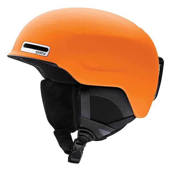Smith Maze MIPS Helmet, , 600