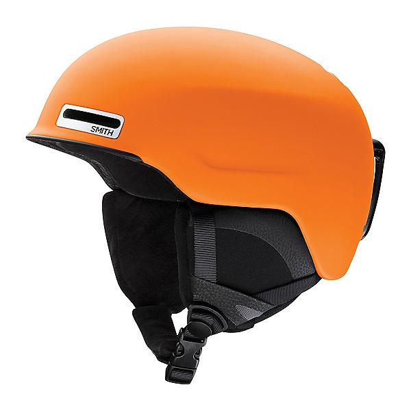Smith Maze Helmet, Matte Solar, 600