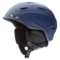 Smith Aspect Helmet, Matte Navy, 256