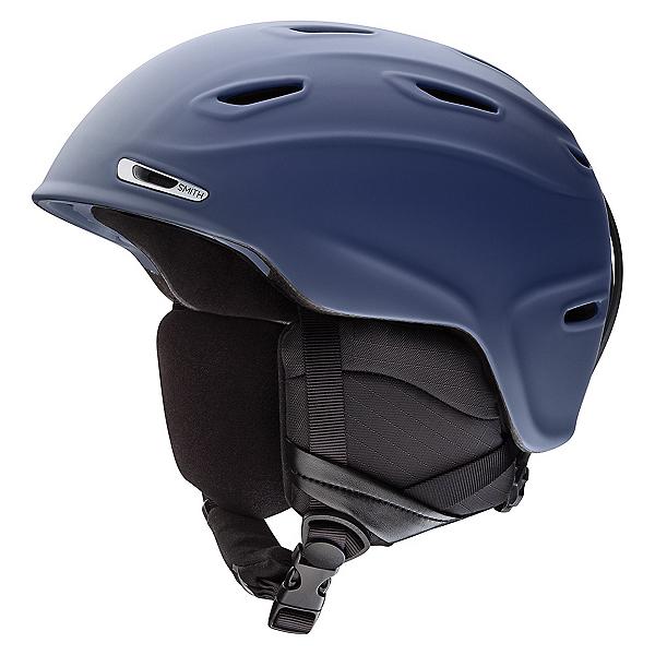 Smith Aspect Helmet, Matte Navy, 600