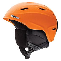 Smith Aspect Helmet, Matte Solar, 256