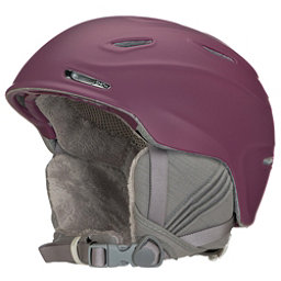 Smith Arrival Womens Helmet 2018, Matte Grape, 256