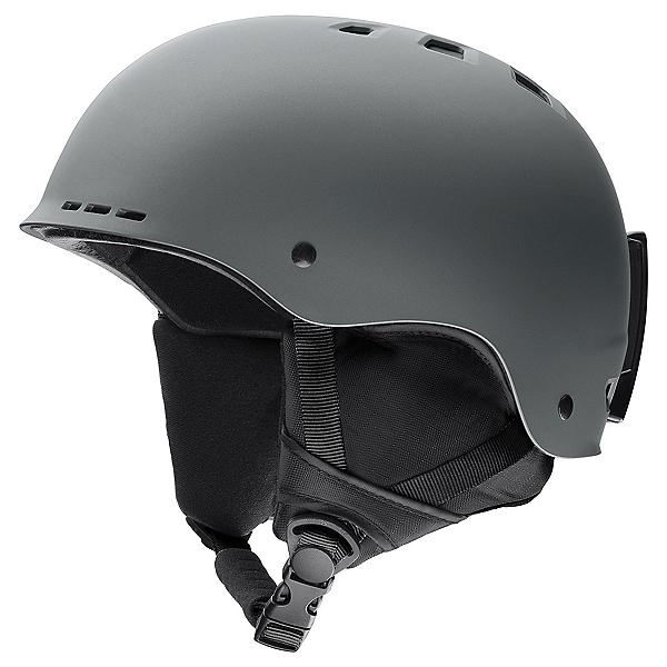 Smith Holt Helmet, , 600