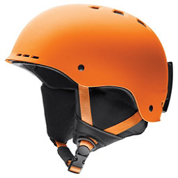 Smith Holt Helmet, Matte Solar, 256