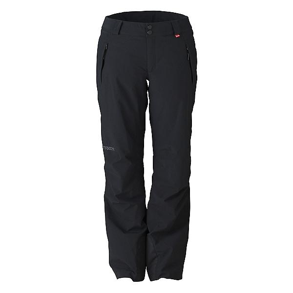 Marker Chute Womens Ski Pants, , 600