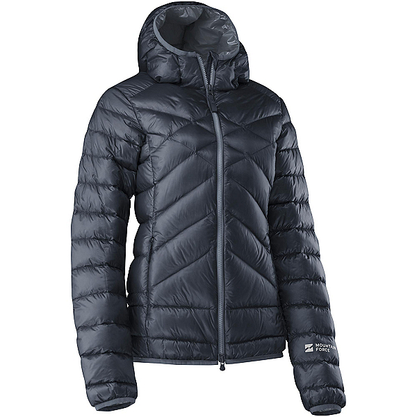 Mountain Force Cassia Down Womens Jacket, , 600
