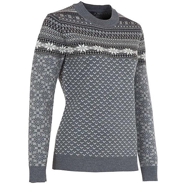 Neve Designs Sadie Womens Sweater, , 600
