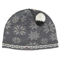 Neve Designs Jane Womens Hat, Grey, 256