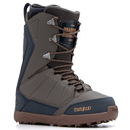 ThirtyTwo Lashed Bradshaw Snowboard Boots, Brown, 256