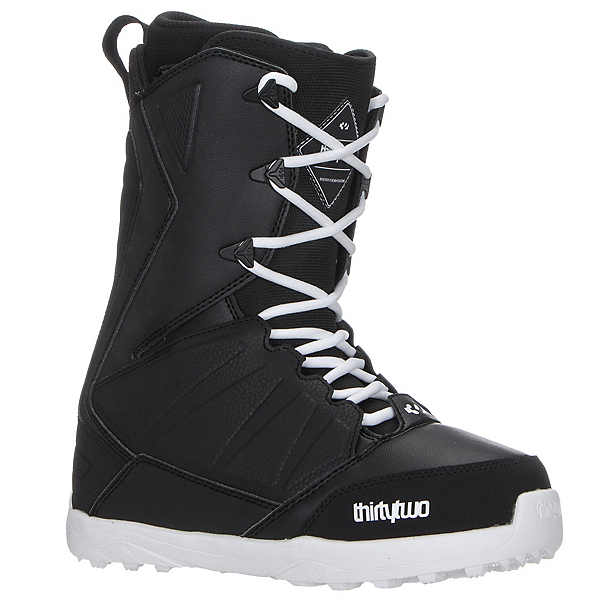 ThirtyTwo Lashed Snowboard Boots, , 600