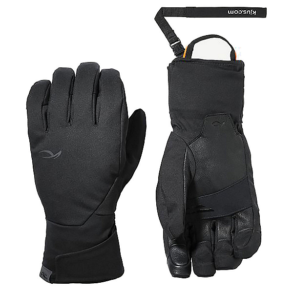 KJUS Formula Gloves, , 600