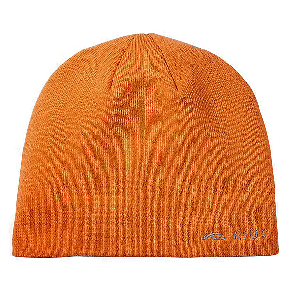 KJUS Formula Hat, , 600