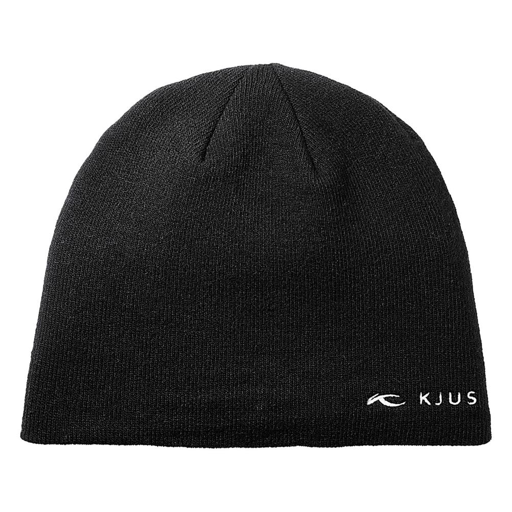 Image of KJUS Formula Hat