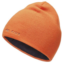 KJUS Formula Hat, Kjus Orange, 256
