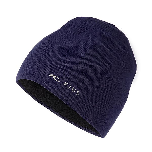 KJUS Formula Hat, Atlanta Blue, 600