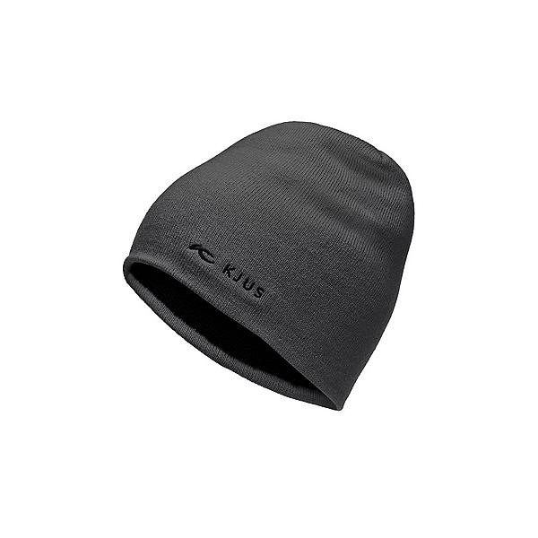 KJUS Formula Hat, Dark Dusk, 600