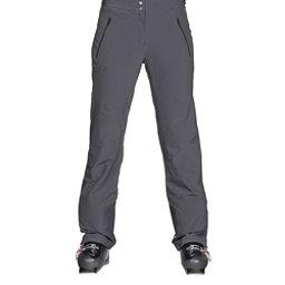 KJUS Formula Womens Ski Pants, Nine Iron, 256