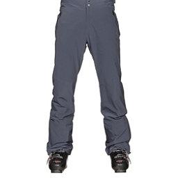 KJUS Formula Pro Mens Ski Pants, Nightshadow Blue, 256