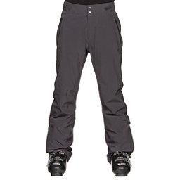 KJUS Formula Pro Mens Ski Pants, Nine Iron, 256