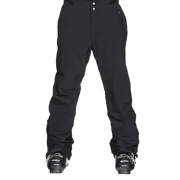 KJUS Formula Pro (Short) Mens Ski Pants, , 600