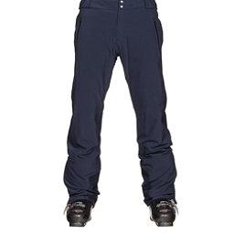 KJUS Razor Pro Mens Ski Pants, Atlanta Blue, 256
