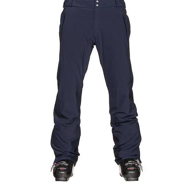 KJUS Razor Pro Mens Ski Pants, Atlanta Blue, 600