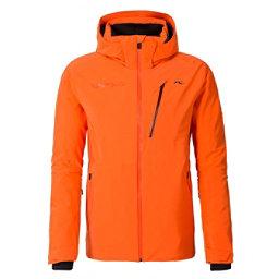7e301493f9 Shop for Orange Sale Mens Ski   Snowboard Clothing at Skis.com ...