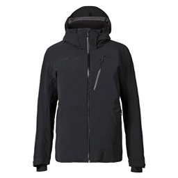 Shop for Kjus Men s Ski Jackets at Skis.com  ea343a73797