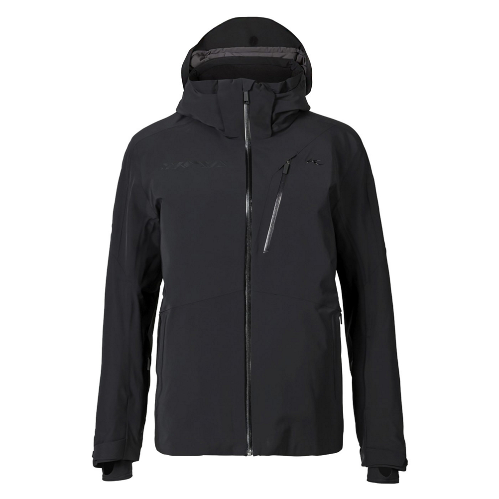 Shop for Men s Ski Jackets at Skis.com  32f3a5707