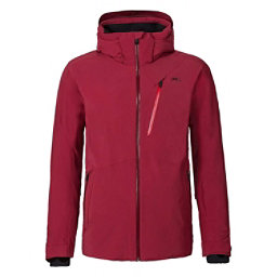 711198c38b Shop for Men s Ski Jackets at Skis.com