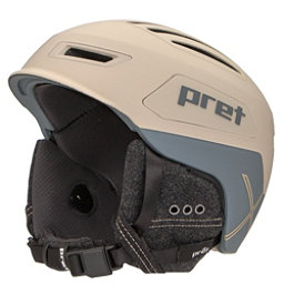 Pret Cirque X Helmet, Rubber Nomad, 256