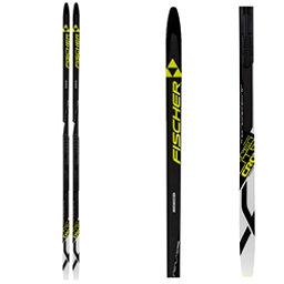 Fischer Superlite Crown EF Cross Country Skis, , 256