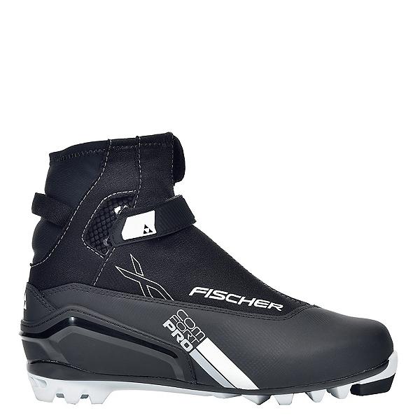 Fischer XC Pro XC Ski Boots Mens