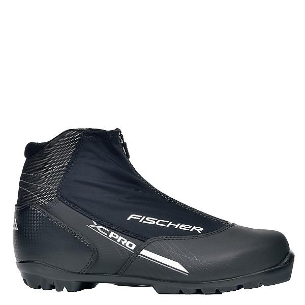 Fischer XC Pro NNN Cross Country Ski Boots, , 600