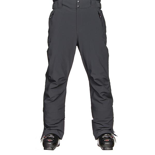 Rh+ Logic Mens Ski Pants, Grey, 600