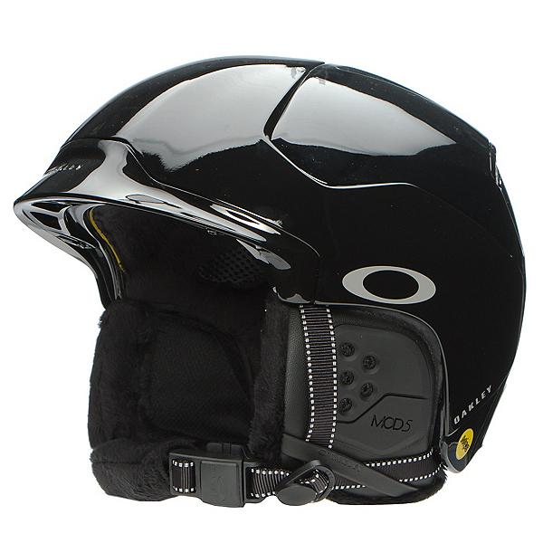 Oakley MOD 5 MIPS Helmet, , 600