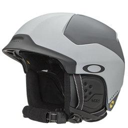 Oakley MOD 5 MIPS Helmet 2018, Matte Grey, 256