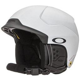 Oakley MOD 5 MIPS Helmet 2018, Matte White, 256