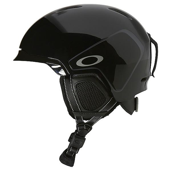 Oakley MOD 3 Helmet 2020, Blackout, 600