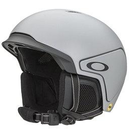 Oakley MOD 3 MIPS Helmet, Matte Grey, 256