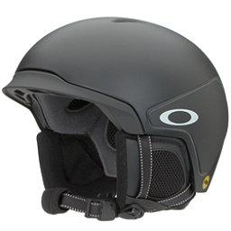Oakley MOD 3 MIPS Helmet, Matte Black, 256