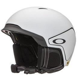 Oakley MOD 3 MIPS Helmet 2018, Matte White, 256