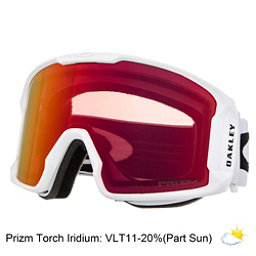 6be2e84603 Shop for Womens Ski Goggles at Skis.com