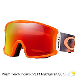 ae076469363 Goggles for Skiing and Snowboarding at SummitSports